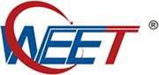 WEE Technology - Manufacturer of Surface Mount (SMD) and Through Hole (DIP) Diodes & Rectifiers